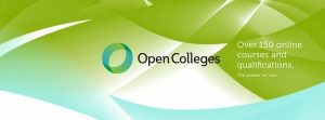 Featured in Open Colleges - Dog Walking and Pet Sitting