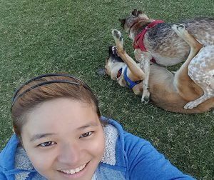 Looking for a Pet Sitter Northern Brisbane? Search no more! Call LLP Pet Minding today for confidence in your pets safety. 1800 PET SIT (738 748)